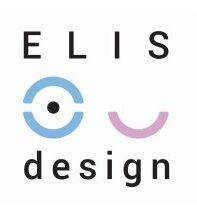 Elis design
